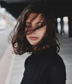 15 short brown hairstyles for women short hair Informations About 15 Kurze braune Frisuren fü Hair Inspo, Hair Inspiration, Corte Y Color, Short Bob Haircuts, Haircut Short, Short Brown Hairstyles, Brown Bob Haircut, Layered Hairstyles, Medium Hairstyles
