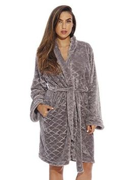 c16477f506 Just Love Kimono Robe   Bath Robes for Women