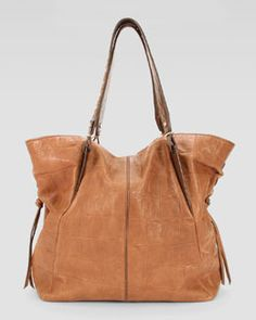 Kooba Orchard Tote Bag
