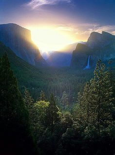 Beautiful Pictures - Comunidad - Google+