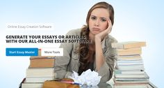 writing term papers fast
