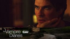 The Vampire Diaries | Hold Me, Thrill Me, Kiss Me, Kill Me Trailer | The CW