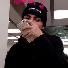 Selfies, Smells Like Teen Spirit, Body Shots, Aesthetic Boy, Cute Korean Girl, Tumblr Boys, Teenage Dream, Punk, White Boys