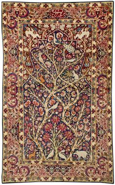 Cost Of Carpet Runners For Stairs Refferal: 3863474891 Cost Of Carpet, Diy Carpet, Rugs On Carpet, Cheap Carpet, Stair Carpet, Persian Carpet, Persian Rug, Iranian Rugs, Iranian Art