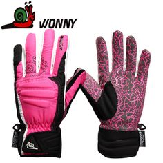 FREE SHIPPING NEW Snail wonny skiing fitness gloves long sports gloves slip-resistant hx-010 $52.67  http://www.aliexpress.com/store/product/FREE-SHIPPING-NEW-Snail-wonny-skiing-fitness-gloves-long-sports-gloves-slip-resistant-hx-010/1024206_1517250364.html
