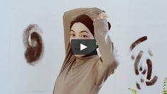 T = Turtleneck on Vimeo Fashion Corner, Museum Of Modern Art, Moma, Turtleneck, Music, Beauty, Style, Musica, Swag