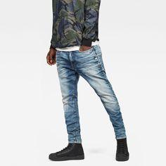 e20817829720e9 G Star Raw   B Fashion   G star raw, B fashion, Denim jeans