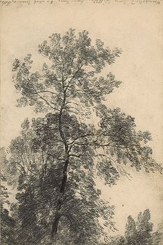john constable drawings - Google Search
