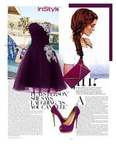 """""""4"""" by hanifasemic ❤ liked on Polyvore featuring Giuseppe Zanotti, ALDO, women's clothing, women's fashion, women, female, woman, misses and juniors"""