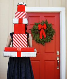 Etiquette Help for the Holidays.  Simple solutions to relieve a bit of holiday stress