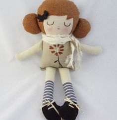 CoCo  RESERVED by warmsugar on Etsy