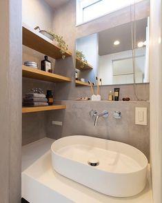Reading Room, Washroom, Corner Bathtub, Powder Room, Toilet, Mirror, Interior, House, Furniture