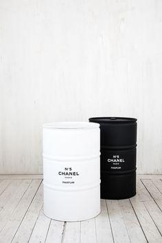 Chanel no. 5 // photography Turkina Faso, from arthunter / SS'14