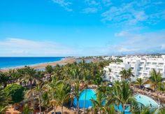 Prezzi e Sconti: #Hipotels la geria a Lanzarote - isole canarie  ad Euro 116.52 in #Lanzarote isole canarie #It