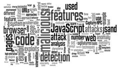7 Best Practices for Effective Javascript Performance