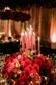 Ma Vie En Rose   White Lilac Inc.   Event Design for Weddings, Fashion, Social, Corporate