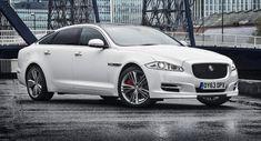 2017 Jaguar XJ Concept Review - http://aluv.org/2017-jaguar-xj-concept-review/