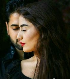 35 Ideas wedding photography muslim marriage for 2019 - pre wedding - Photograpy Pre Wedding Shoot Ideas, Pre Wedding Poses, Wedding Picture Poses, Wedding Couple Photos, Pre Wedding Photoshoot, Prewedding Photoshoot Ideas, Wedding Pics, Wedding Hair, Bridal Hair