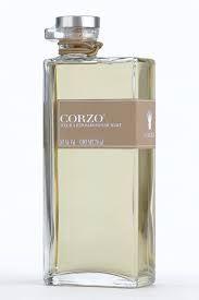 Image result for bottle design