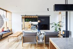 View full picture gallery of Wooden Box House