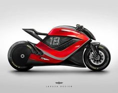 Motorcycle illustrations, drawings and projects - Cafe racers, scramblers and all around custom motorcycles Triumph Motorcycles, Concept Motorcycles, Custom Motorcycles, Futuristic Motorcycle, Futuristic Cars, Custom Street Bikes, Custom Bikes, Bobber Custom, Cafe Racer Motorcycle