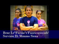 RadioSport-La Giornata-20.4.2015  A Cura Di Mimmo Siena