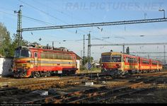 Hungary, Train, World, Vehicles, Model Train, Car, The World, Strollers, Vehicle