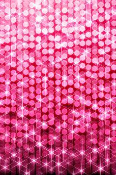 Glitz 4 -- iPhone 4 Wallpaper