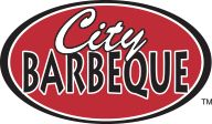 The Best Barbeque in the City