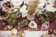 Photography: White Album Weddings - whitealbumweddings.com Styling: Trove Vintage Rentals & Handmade Affairs - trovevintage.com Floral Design: Olla Urban Flower Project - ollaflowers.ca  Read More: http://stylemepretty.com/2012/08/23/abbotsford-wedding-photo-redo-from-white-album-weddings/