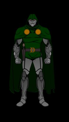Destroyer Of Worlds, Fantastic Four, Marvel Comics, Fictional Characters, Art, Comics, Art Background, Kunst, Performing Arts