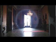 #invasionidigitali #palazzobiscari  - Palazzo Biscari, Catania, 23 aprile 2013