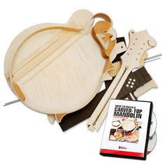 8 Best Diy Kits Images Diy Kits Soloing Solo Music