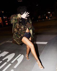 Rihanna Fan, A Girl Like Me, Bad Gal, Bike Style, Fall Winter Outfits, Autumn Summer, Star Fashion, Style Inspiration, Music