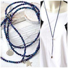 http://www.andreatraub.com/shop/y-kette-lang-blau-filigran-zierlich-mit-anhaenger-und-stern-aus-hochwertigsten-glasschliffperlen-wunderschoen-trendschmuck-boho-style/