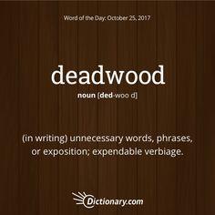 woo meaning slang