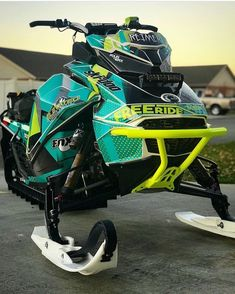 Snow Machine, Atv Accessories, Snowmobiles, Sled, Golf Bags, Motocross, Snowboard, Cars And Motorcycles, Snow