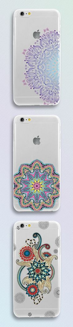 Beautiful Phone Cases for Apple iPhone and Samsung Galaxy