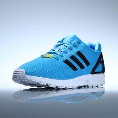 Adidas 52 Du Meilleures Outfit Tableau Images Ss14Street BdQrCWoxe