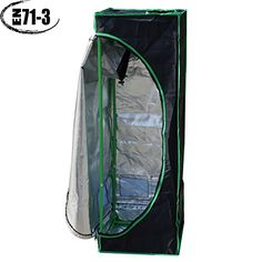 Cheap Peaktop 24 x 24 x 24/16x16x48/ 30x18x36/24x24x48/48x24x60/48x48x78 Upgraded EN71-3 Approved Mini Grow Tent Eco-friendly Reflective Mylar Hydroponic Dark Room Box (16x16x48) https://ledgrowlightsreviews.info/cheap-peaktop-24-x-24-x-2416x16x48-30x18x3624x24x4848x24x6048x48x78-upgraded-en71-3-approved-mini-grow-tent-eco-friendly-reflective-mylar-hydroponic-dark-room/