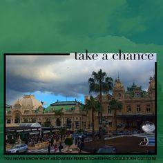 #chance #monaco #montecarlo #casino #life #travel #wanderlust #architecture #love #place #madewithstudio