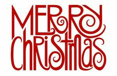 christmas.quenalbertini: Merry Christmas..!