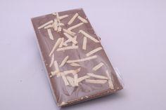 Potato Chocolate Bar 100g net