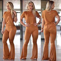 ✨...Conjunto Suede...✨ Acesse a loja virtual: www.dresscool.com.br 📲 (85) 9 8507 0010 (Atacado, com Alice) 📲 (85) 99615-1062 (Atacado, com Patricia) ➡️ Av. Monsenhor Tabosa, 682 - Fortaleza/CE ☎️ Telefone Fixo: (85) 3219 6763 #dresses #necklaces #womenbag #bag #blouses #dailysale #sale