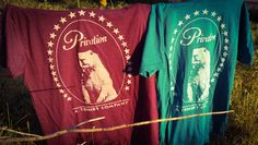 Privation Printing Prairie Dog Tshirt American Apparel Tri Blend Track Shirt hand printed by PrivationPrinting on Etsy https://www.etsy.com/listing/199902699/privation-printing-prairie-dog-tshirt