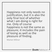 Bildergebnis für marion milner I Am Done, Prayer Quotes, Knowing God, Wonderful Things, Prayers, Search, Google, I'm Done, Searching