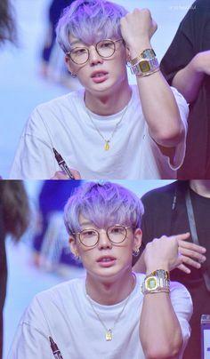 Kim Jinhwan, Chanwoo Ikon, Super Junior, Ikon Kpop, Yg Ikon, Ikon Member, Ikon Debut, Jay Song, Ikon Wallpaper