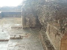 Xochitl Templo Mayor Zócalo Distrito Federal