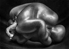 #Fotografía de Edward Weston