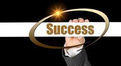 Ποια είναι τα 11 στοιχεία των επιτυχημένων ανθρώπων